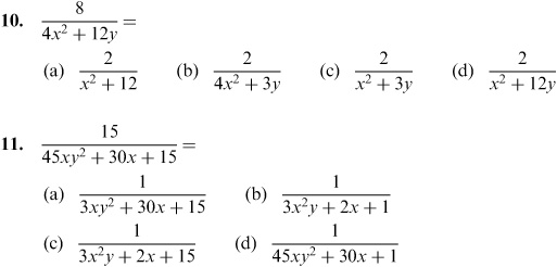 Worksheet 10th Grade Algebra Worksheets 9th grade math clipart kid go back gallery for algebra 1 worksheets grade