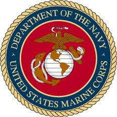 Us Marines Clipart - Clipart Kid