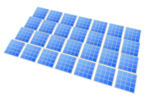 Solar Power Clipart Clipart Suggest