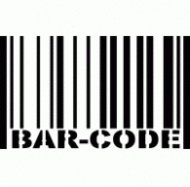 Barcode Coupon Clip Art Download 40 Clip Arts  Page 1    Clipartlogo