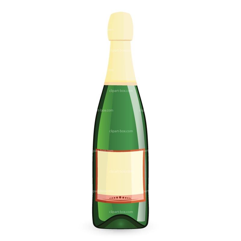 Liquor bottle clipart clipart suggest for Liquor bottle art