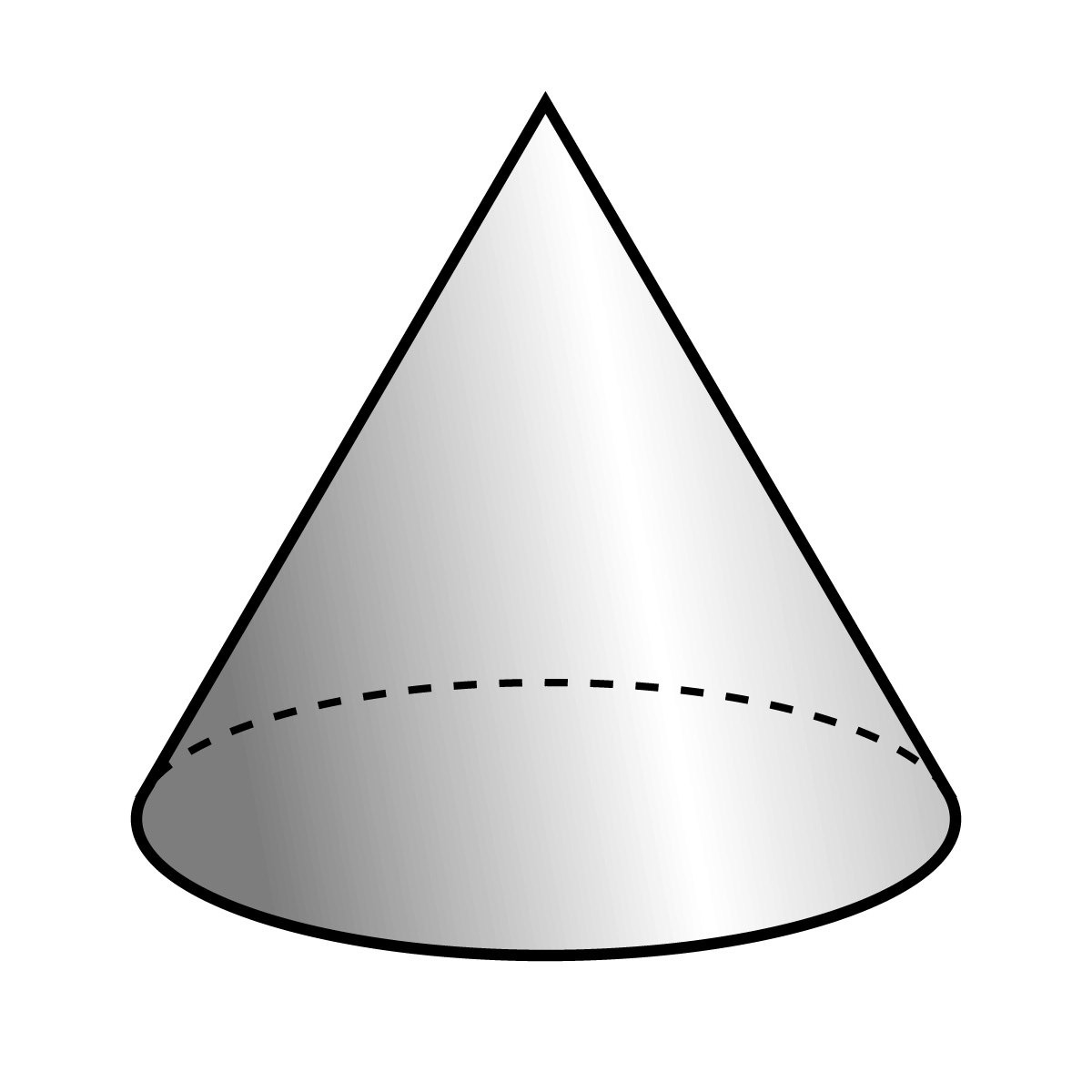 3d Rectangular Prism Clipart - Clipart Kid
