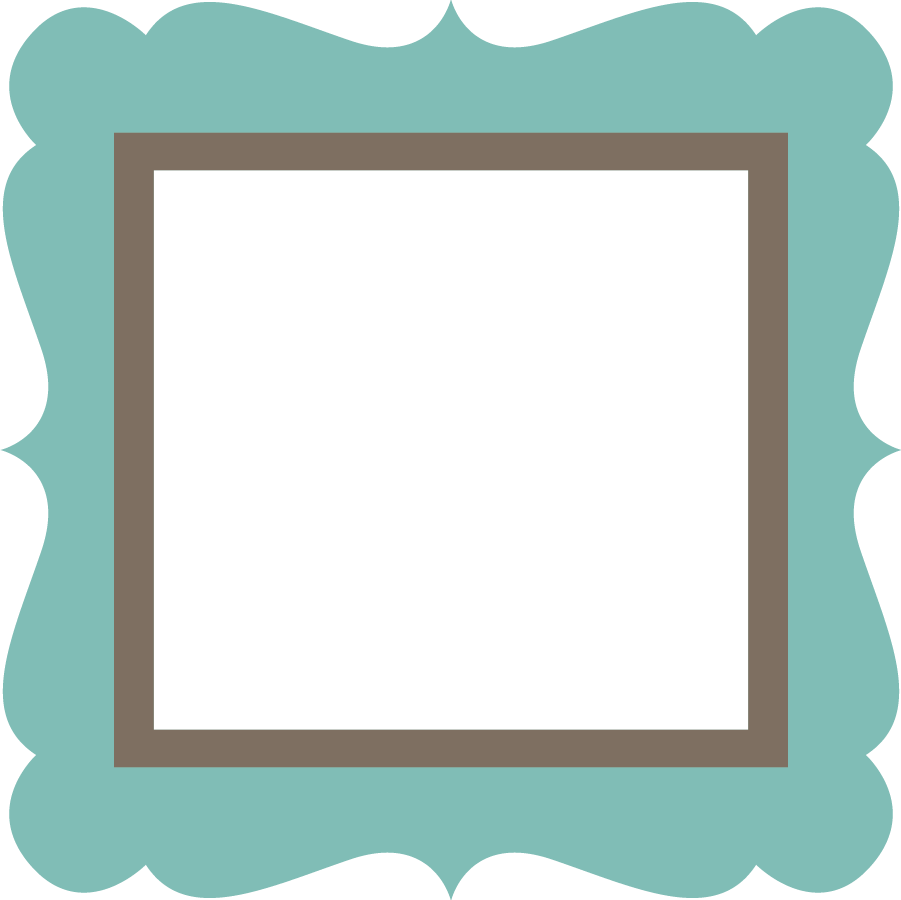 Frame Clipart Black And White Clipart Panda Free Clipart Images