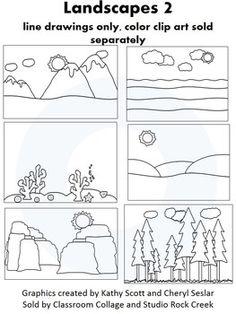 the natural art of seduction free pdf