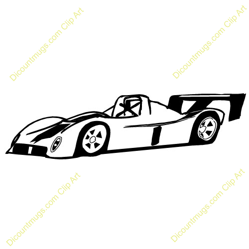 File Montju C3 AFc circuit as well Prod 620 as well Colouringdisney blogspot likewise How To Draw Cars further Race Car Clipart Image 25622. on vintage nascar