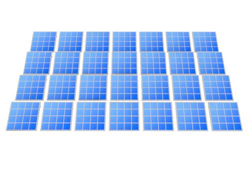 clip art solar power - photo #32