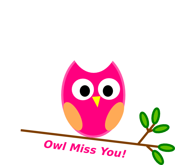 You Clip Art I Miss You Snoopy Miss You Clip Art We Will Miss You Clip