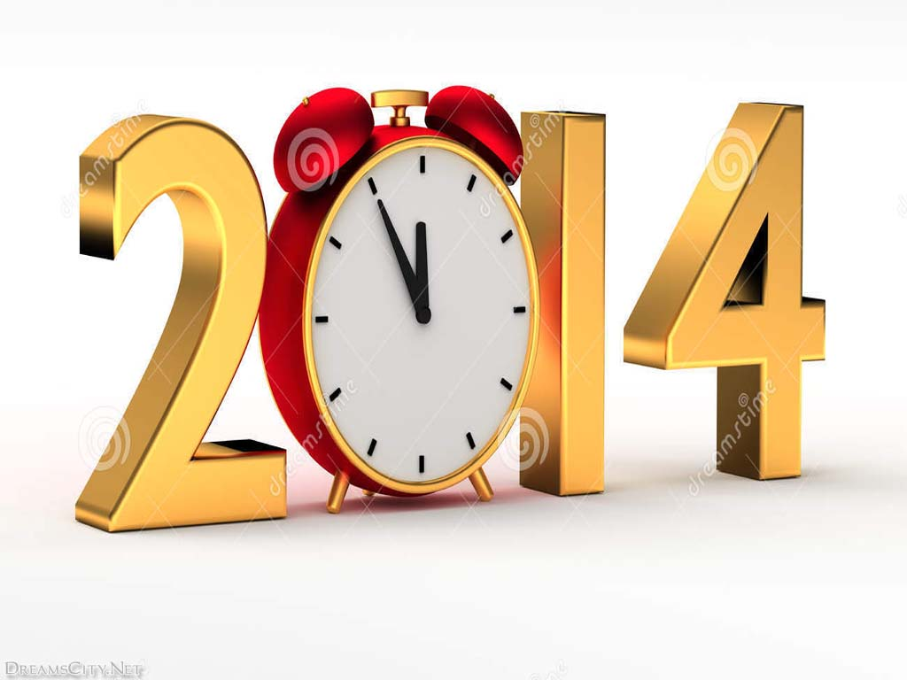 New Years Eve Clip Art 2014 New Year's Eve 2014 ...