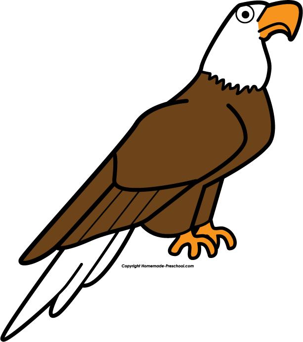 Clip Art Eagle Clip Art cute eagle clipart kid clip art space clipart