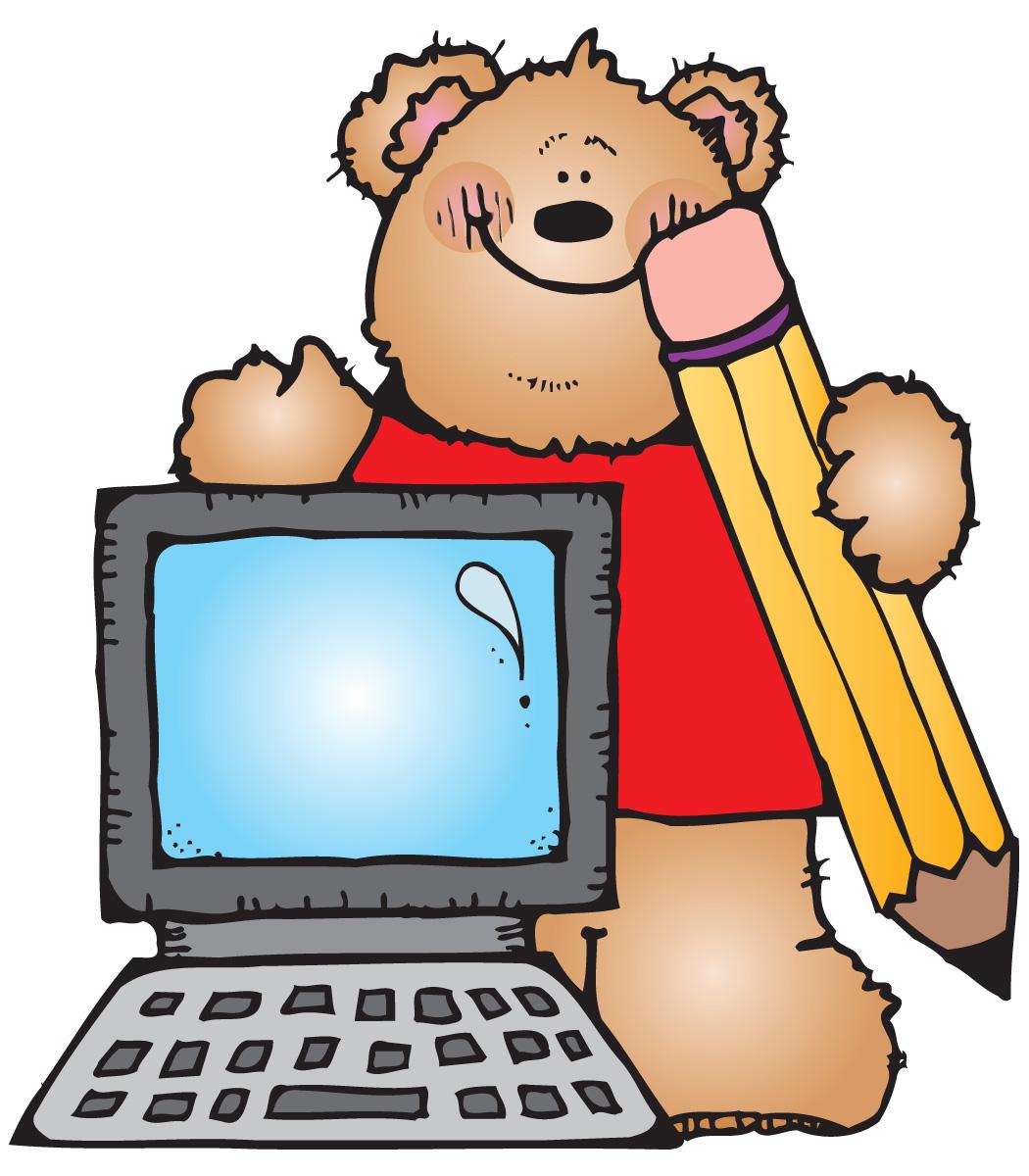 Dj Inkers Bear dj inkers bear clipart - clipart kid