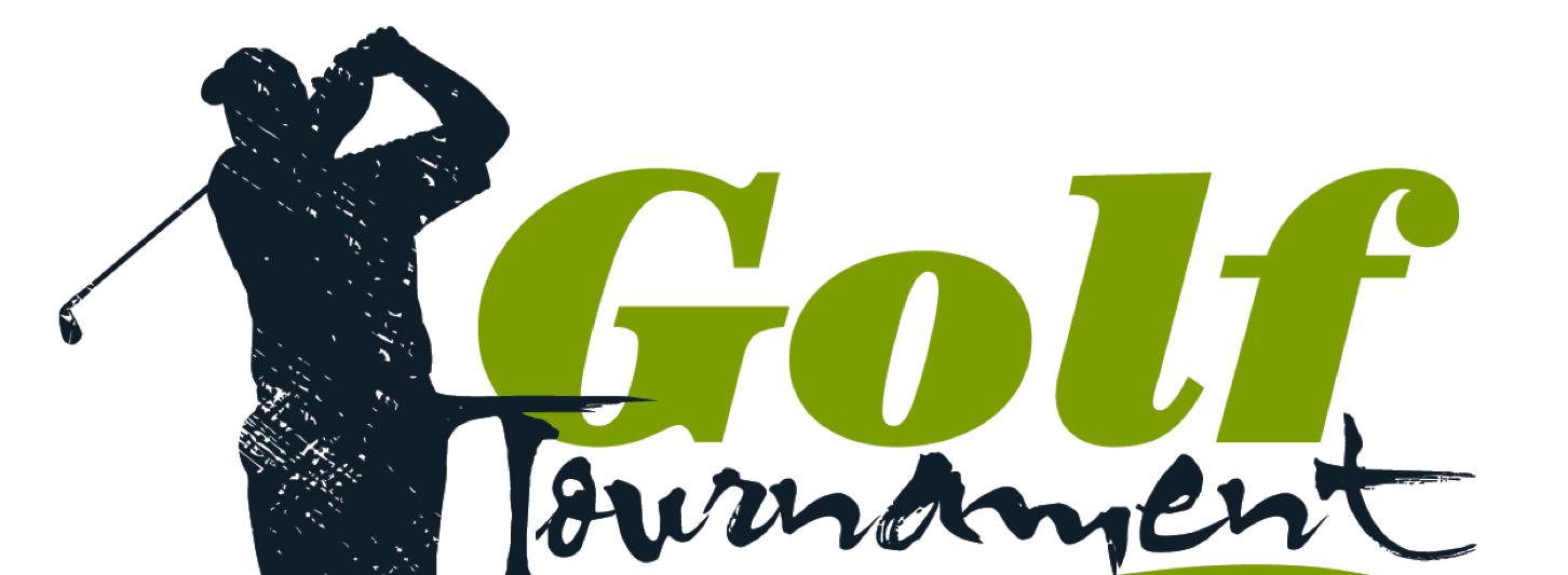 golf logo clip art free - photo #18