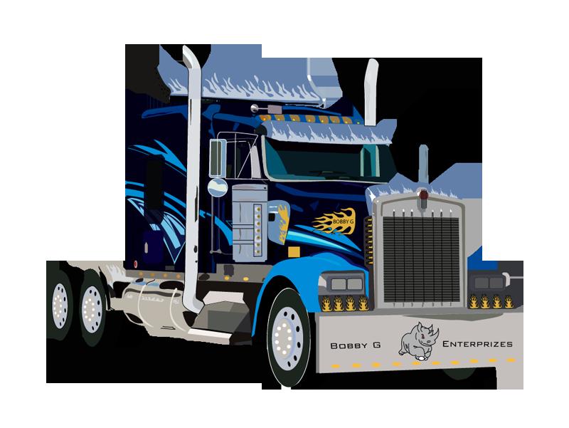 Clip Art Semi Truck Clipart semi truck clipart kid home repair