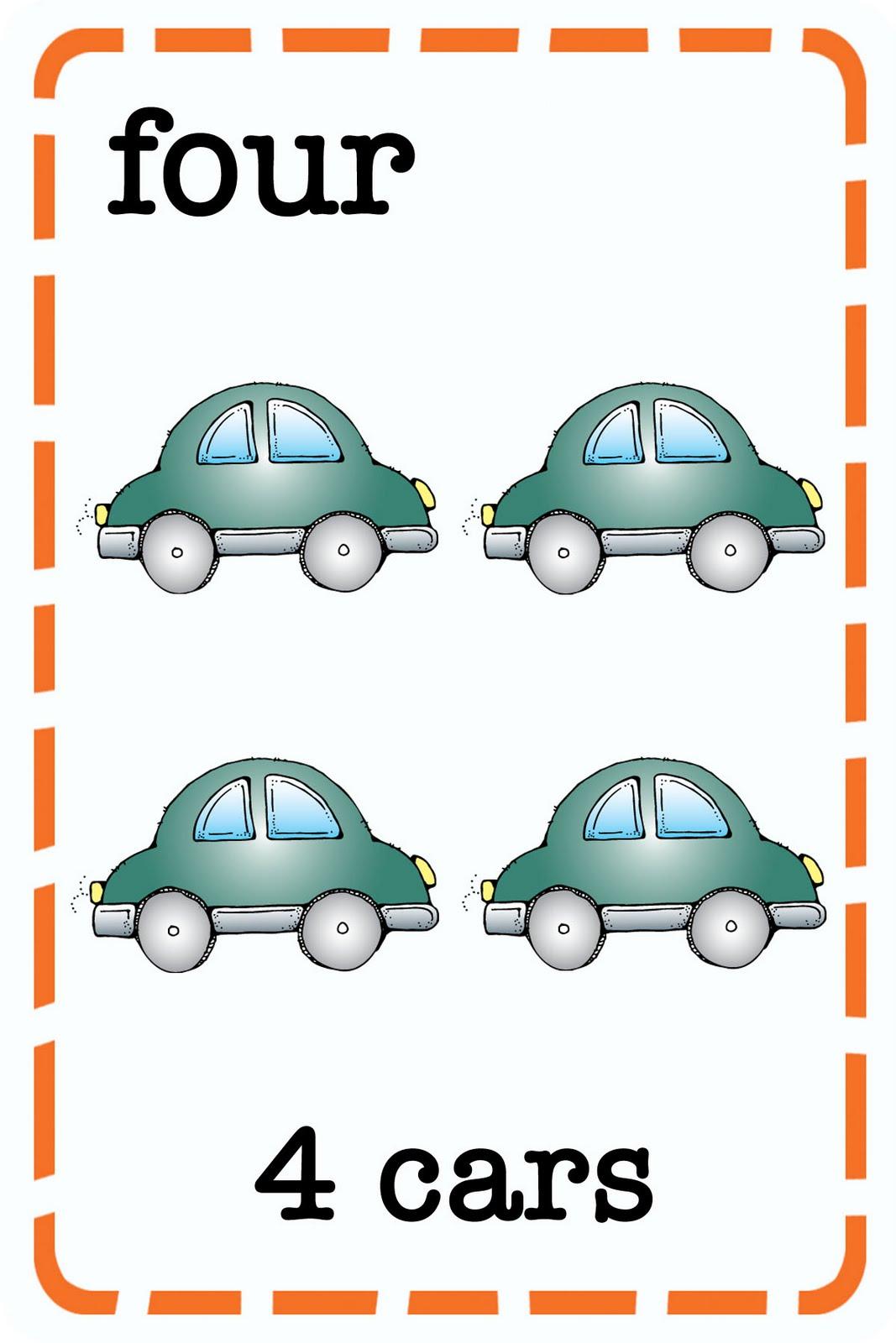 Inker Clip Art : Dj inkers car clipart suggest