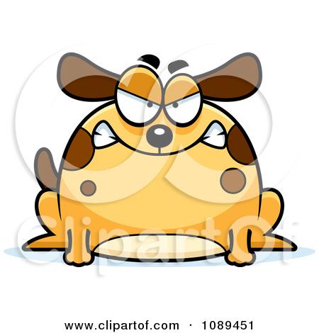 mad-dog-clipart-chubby-mad-dog-GKfnv3-clipart.jpg