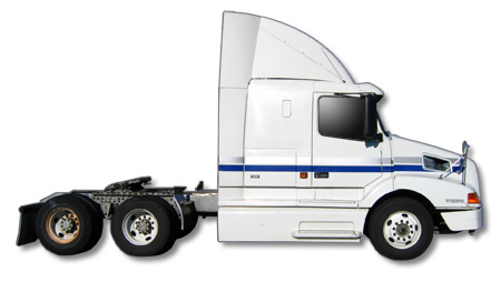 Search Results For  Semi Truck Clip Art