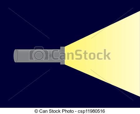 Light Beam Clipart - Clipart Suggest