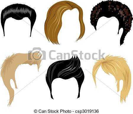 Hairy Guys Clipart - Clipart Suggest
