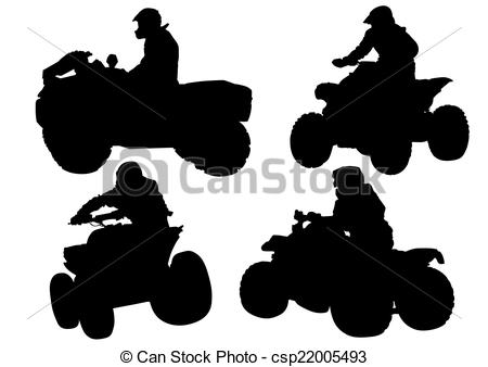 Illustrations Libres De Droits Banque De Clip Art Ic Nes Clipart