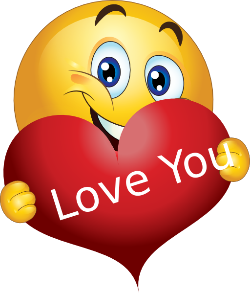 love chat symbols facebook Fsymbols is a collection of cute and cool symbols and special text characters for your facebook, myspace or google+ plus profile put these special facebook symbols in your chat, status, name, comments, ascii art, messages, or twitter.