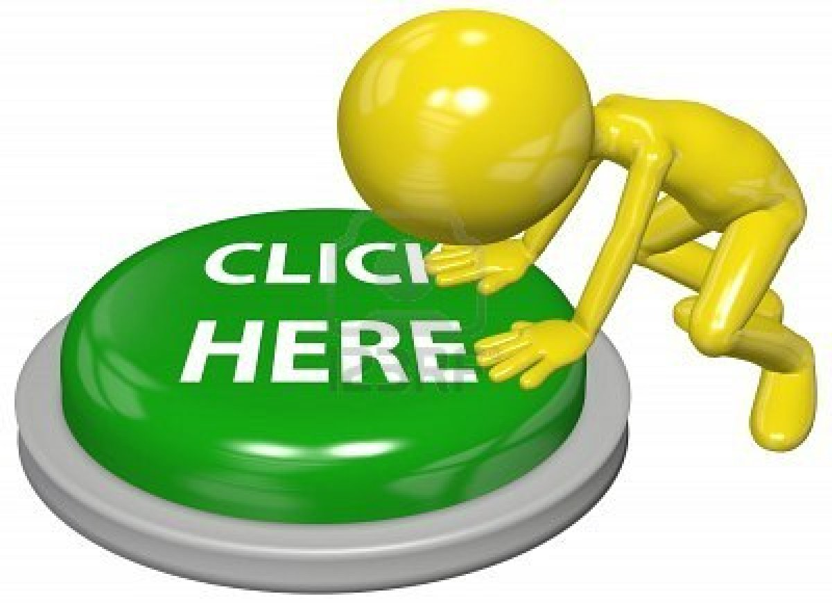 image of click here button