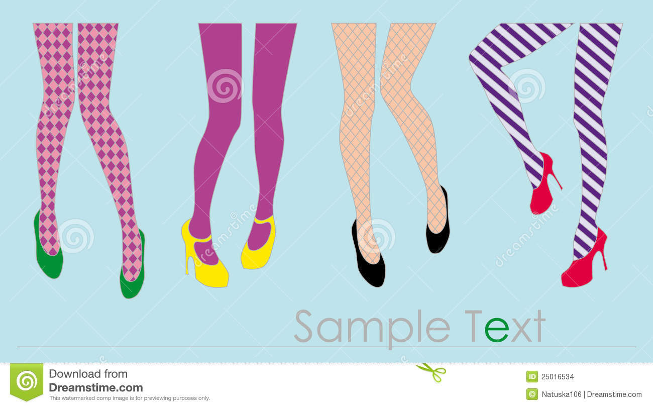 Back   Gallery For   Flat Shoes Clip Art