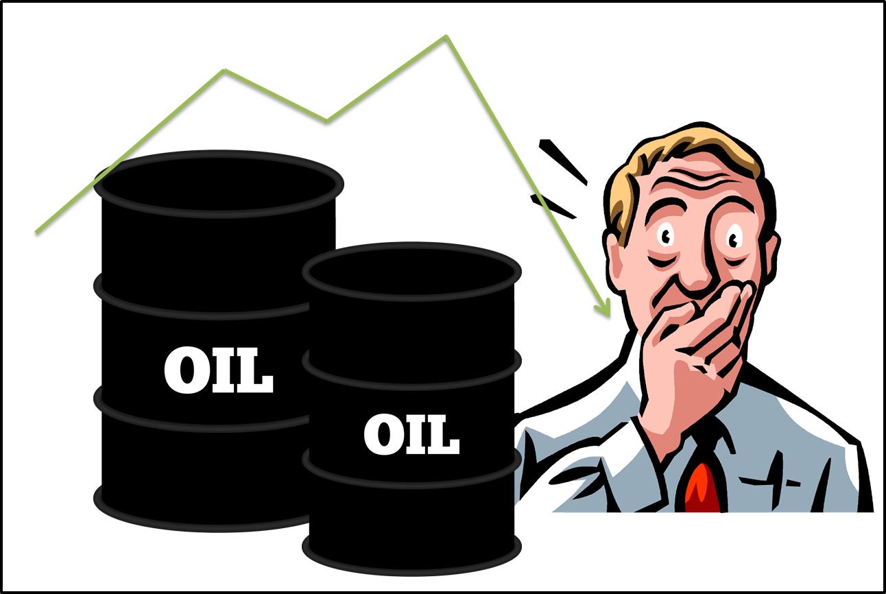 Crude Oil Clipart - Clipart Kid