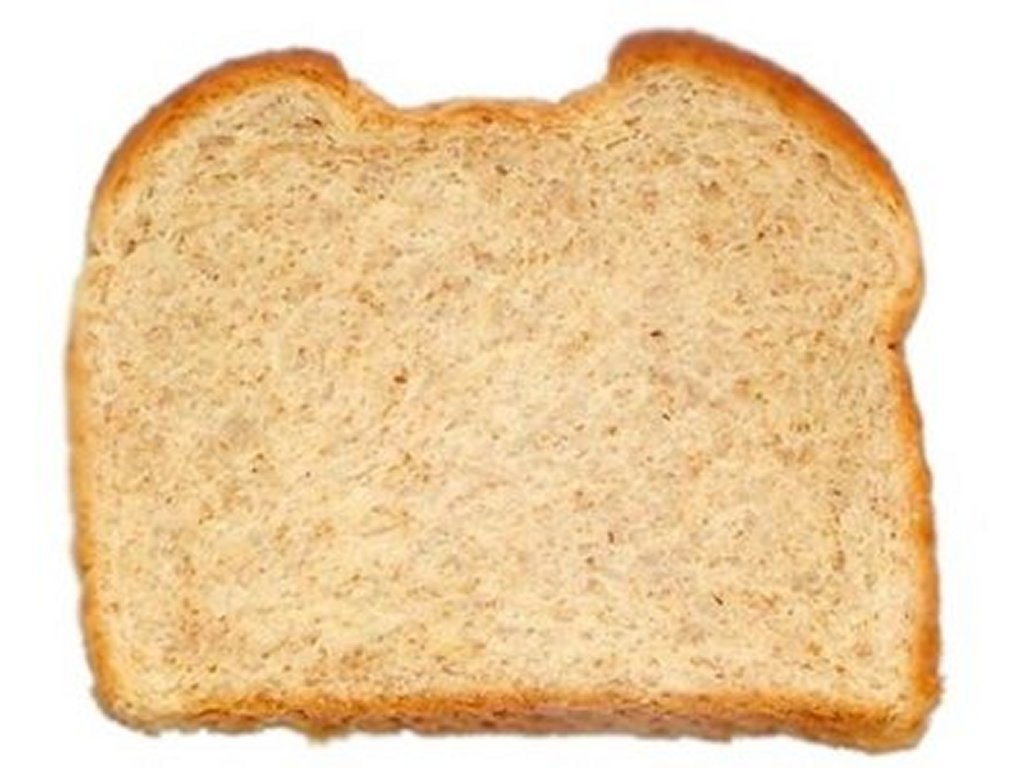Free Bread Clipart Pictures