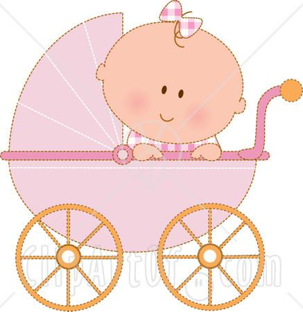 Princess Hegab  Cute Baby Girl Names