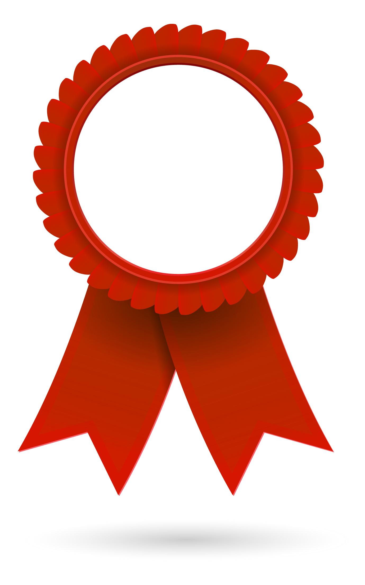 Clip Art Red Ribbon Clipart red ribbon clipart kid pics best