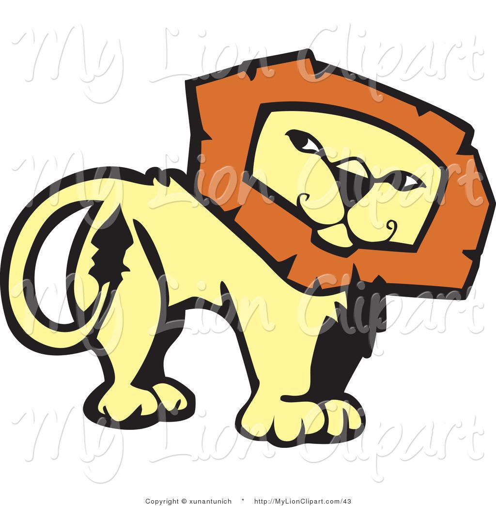 Shoulder Clipart - Clipart Suggest
