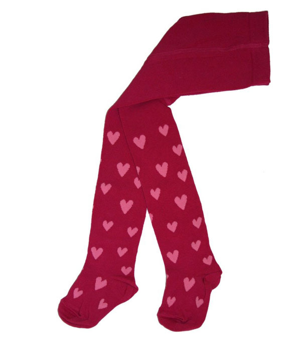 Tights Clipart Opi5xrecb Jpeg