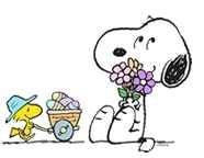 Easter More Snoopy Easter Snoopy Woodstock Woodstock Easter Snoopy