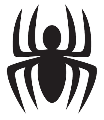 Image   Spiderman Logo Png   Spider Man Wiki   Wikia