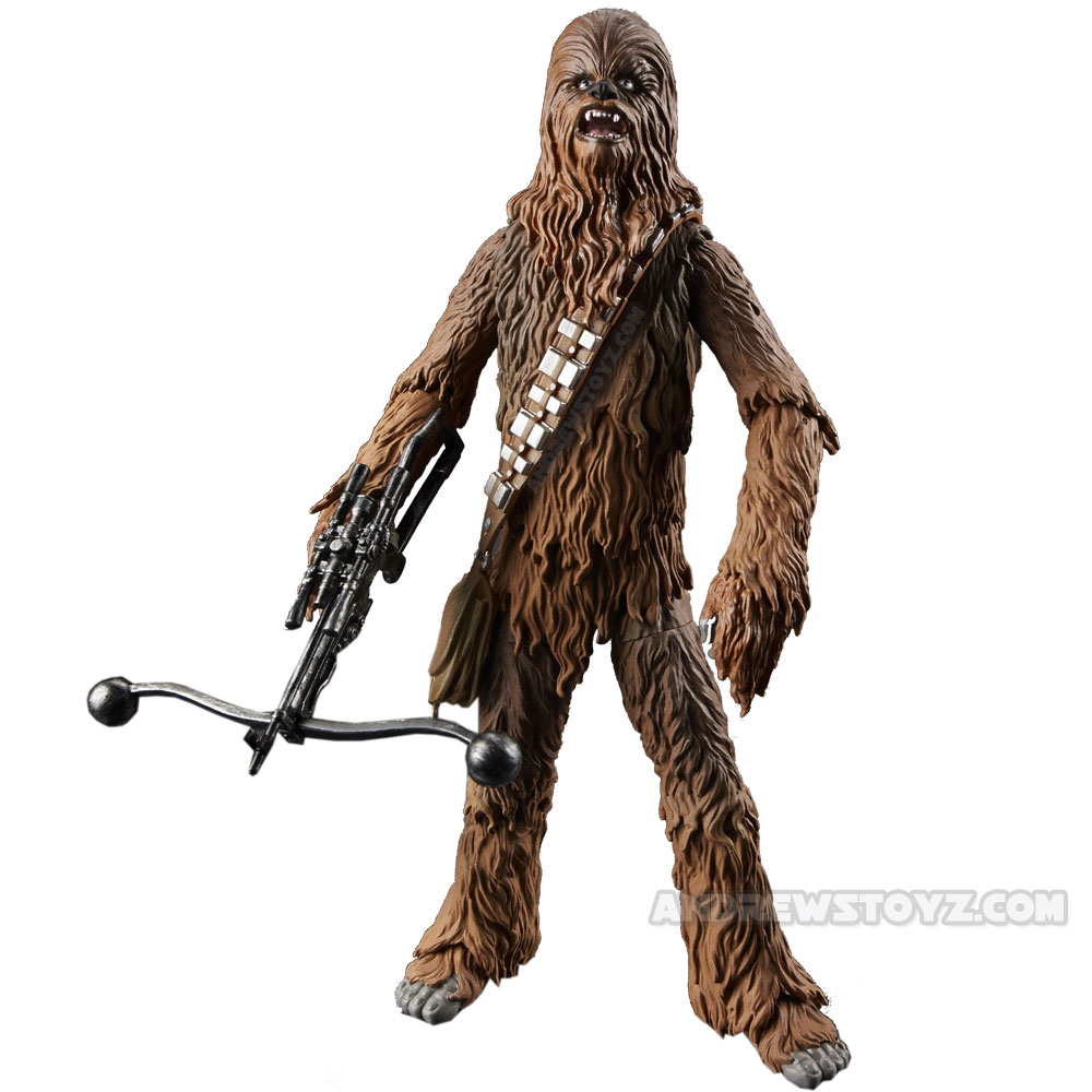 Star Wars Chewbacca Clip Art Quotes