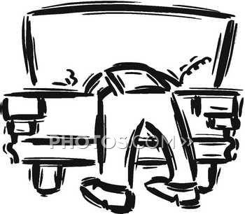 1998 ezgo txt gas wiring diagram with 1992 Ezgo Golf Cart Wiring Diagram on Ezgo Txt Steering Diagram moreover Ezgo Txt Gas Golf Cart Battery additionally Ez Go X440 5ge Wiring Diagram likewise E Z Go Golf C Wiring Diagram besides 2013 06 01 archive.