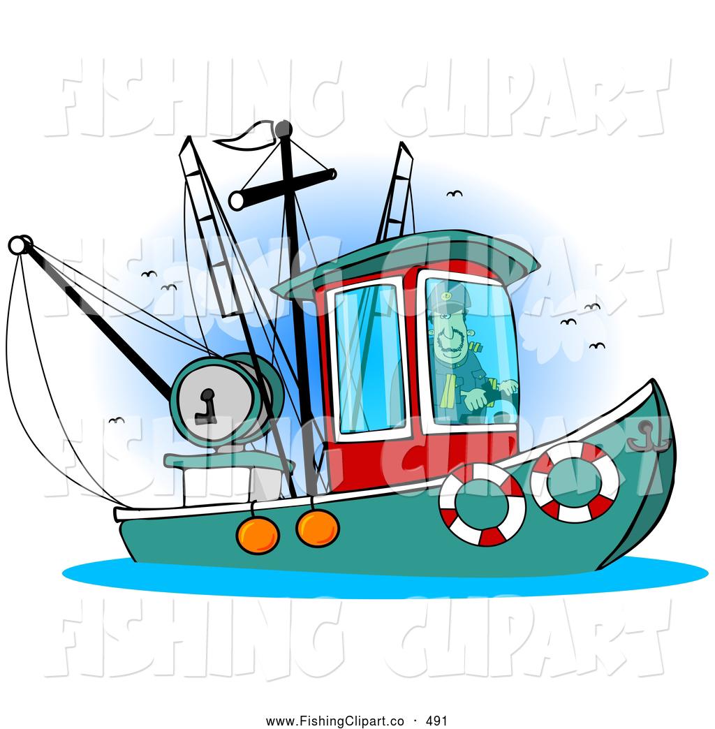 clipart power boat - photo #20