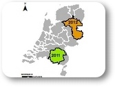 Click To Enlarge   Ahn2 Overview  The Netherlands