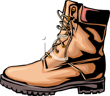 Find Clipart Boot Clipart Image 8 Of 72