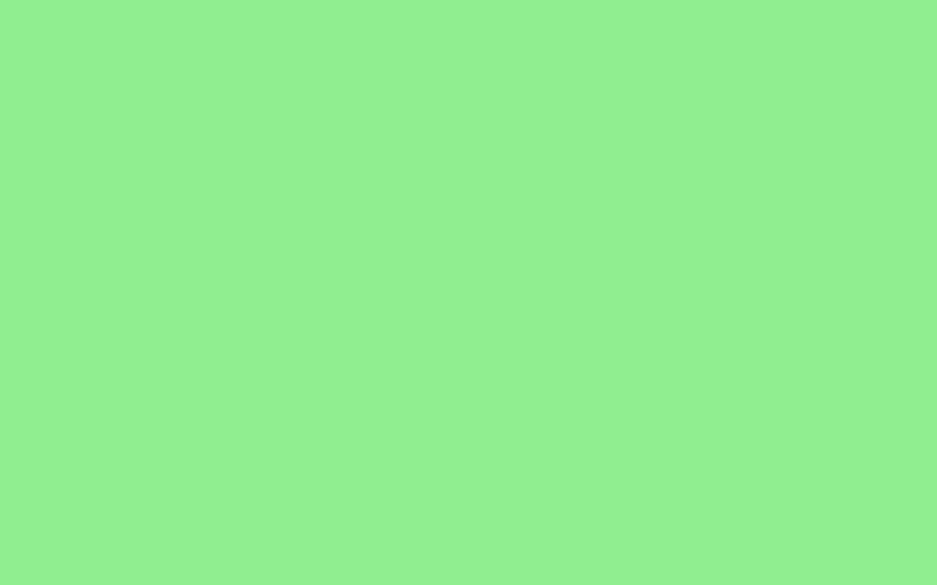 solid green background related - photo #40