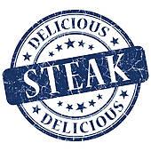Similiar Philly Steak Clip Art Keywords