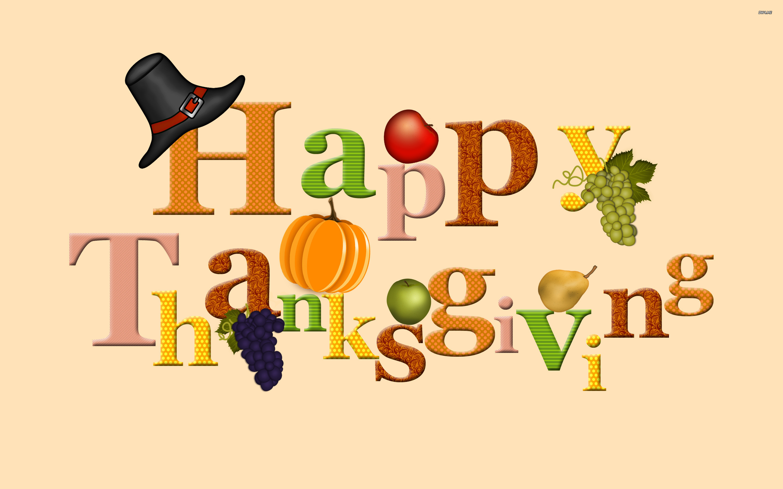 Clip Art Free Happy Thanksgiving Clip Art thanksgiving wallpaper clipart kid happy 1009338