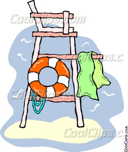 Kb Jpeg Lifeguard Clip Art 76 X 100 4 Kb Jpeg Lifeguard Clip Art 328 X