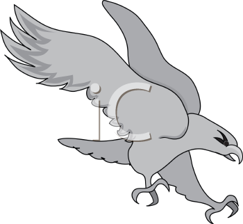 Royalty Free Fly Clipart