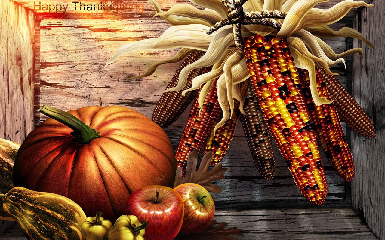 Thanksgiving Backgrounds   Free Download Clipart For Thanksgiving