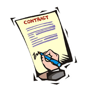 Utsa Office Of Business Contracts Provides Consultation On Agreements