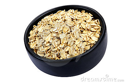 No Oats Clipart - Clipart Suggest