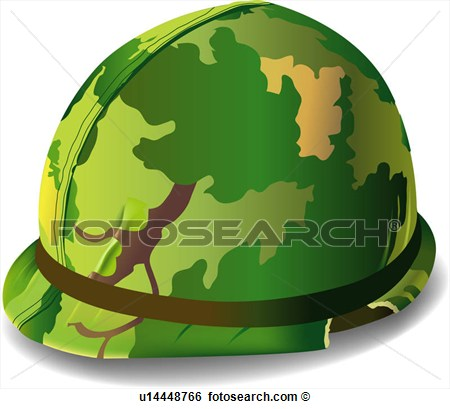 Navy Hat Clipart Us Navy Hats Clipart -...