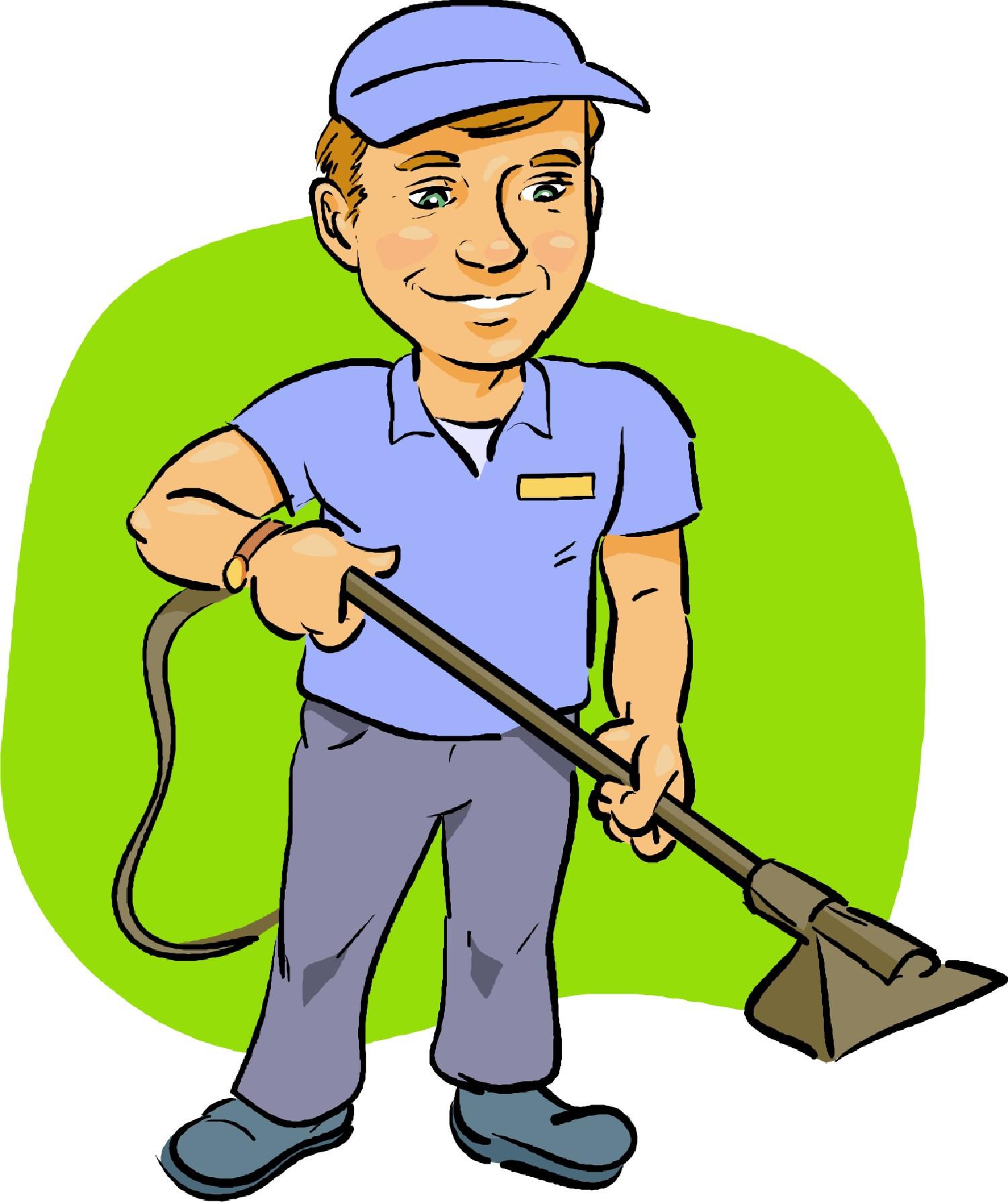 clipart janitor clipart clipart janitor