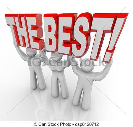 Best Team Clipart - Clipart Kid