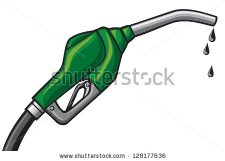 Clipart Stock Photo Fuel Pump Gasoline Fuel Nozzle Gas Pump Hose Gas
